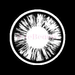 wt_b60_0