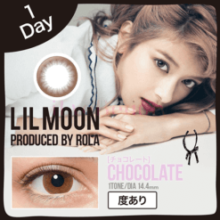 lilmoon_1day10_chocolate-1